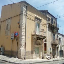 Le Calle